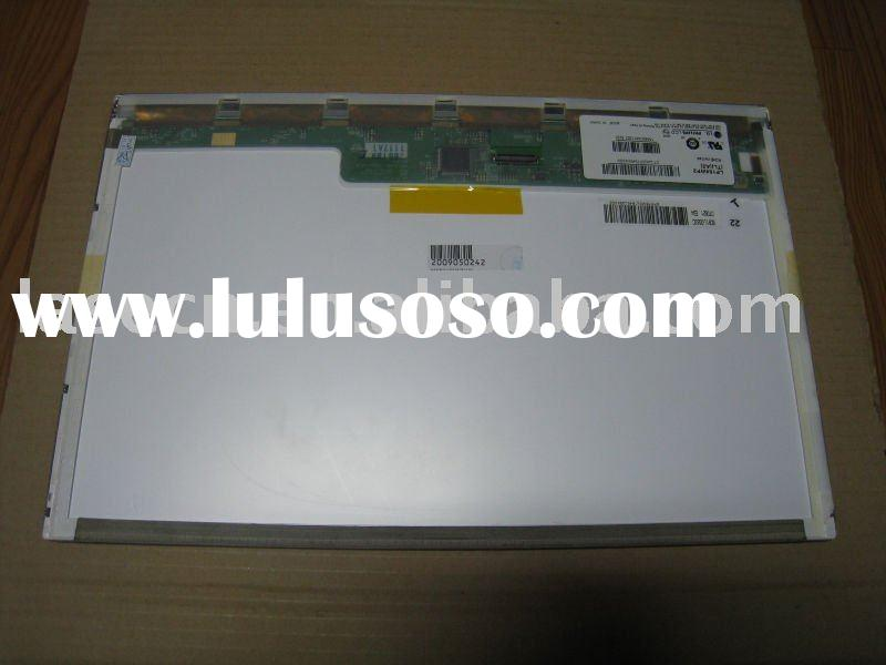LCD panel screen for Apple computer laptop LP154WP2(TL)(A1)