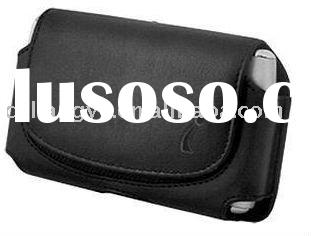 LEATHER CASE COVER POUCH FOR EVO SHIFT 4G