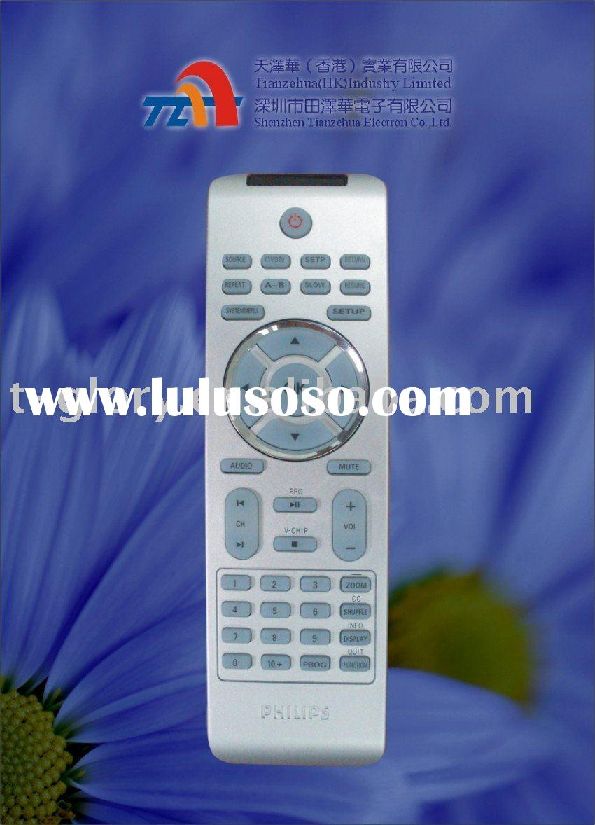 LEDE/LCD TV remote control,made for you remote control,made for you remote control