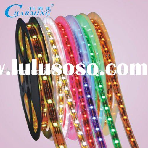 LED Slim Strip Light