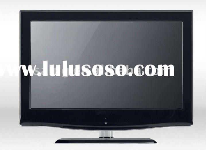 LED TV, 42 inch FULL-HD LED Television 42V66