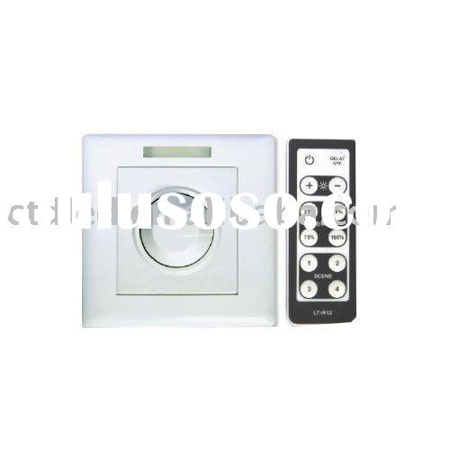LED dimmer PWM 350mA