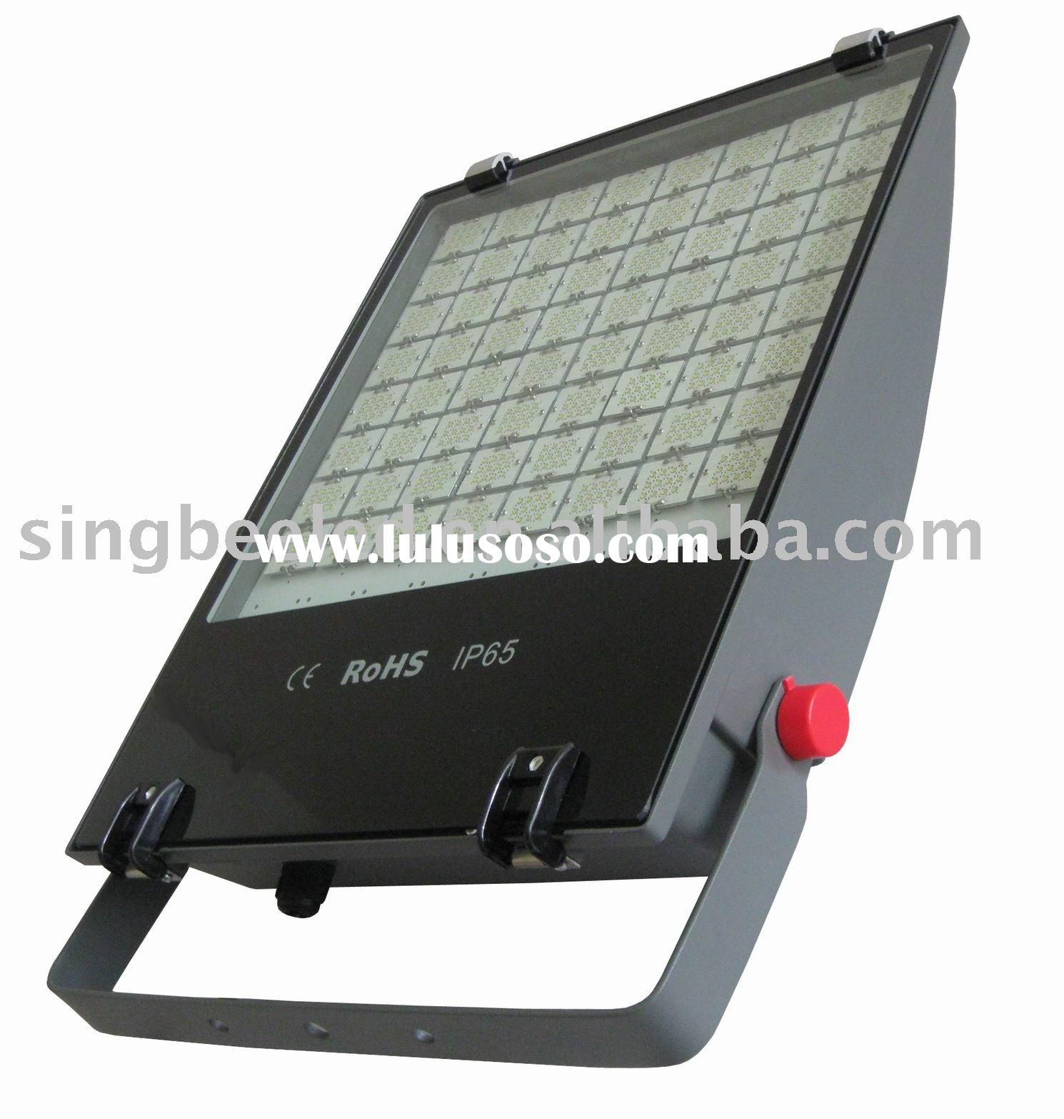 LED flood light,LED industrial light, LED solar outdoor lamp LED lawn lamp, LED spot light SP-2019