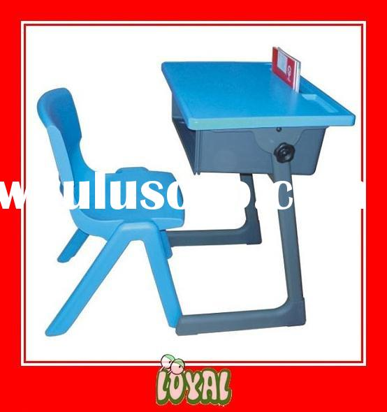 Kids Table And Chairs Clearance Walmart For Sale Price