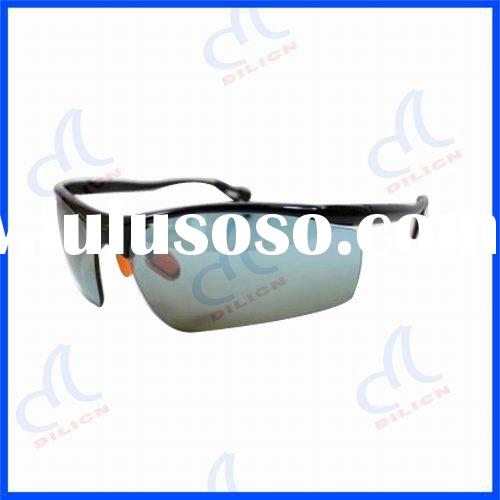 Low Price Authentic Designer Sunglasses