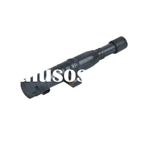 MD-IC13-2 small engine ignition coil tester for Denso 7700133357