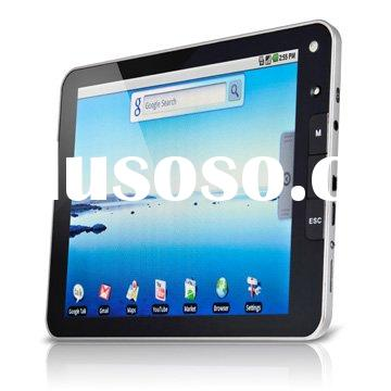 MID-08 8-inch Mobile Internet Device