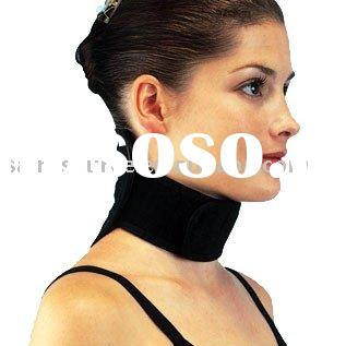 Magnetic Neck Support(Neoprene support)