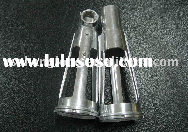 Meat Grinder Juicer Part
