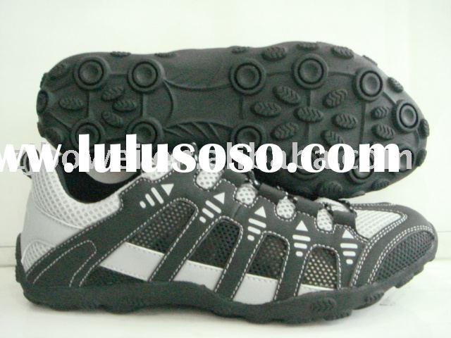 Men's Running Shoes/Track Shoes
