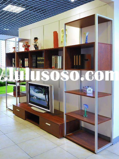 Multi Functional Living Room Cabinets For Sale Price China Manufacturer Supplier 827839