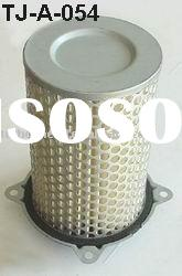 Motorcycle Air Filter& cleaner for GS500,13780-01D00 air filter