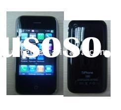 N8 mini touch screen mini TV phone with low price
