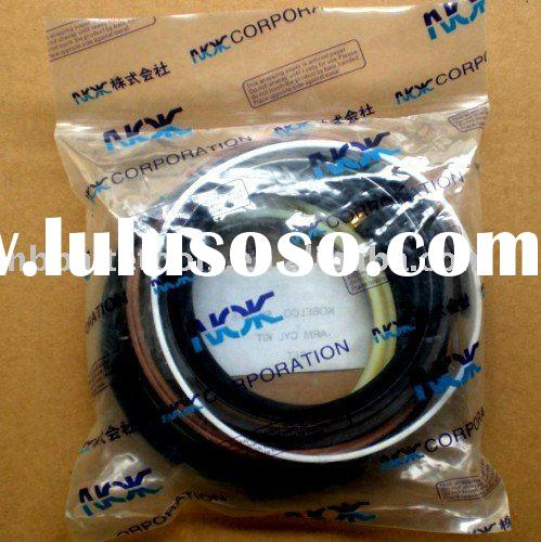 NOK Hydraulic Cylinder Seal Kit