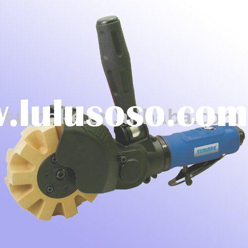 NON-VACUUM REMOVE-PRO TOOL WITH RYBBER ERASER, AIR TOOL