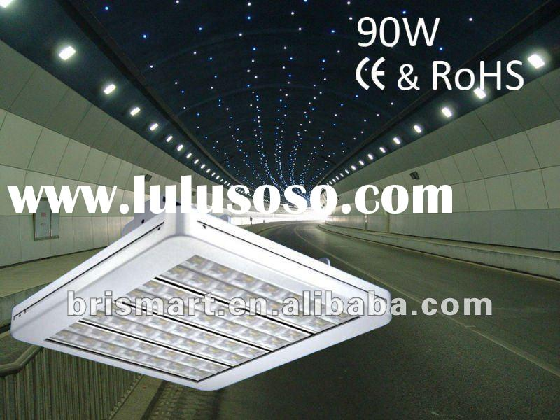 New Design High Power Led Tunnel Light 90W