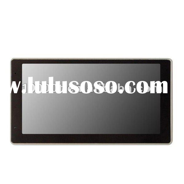 New Fashion tablet pc prices