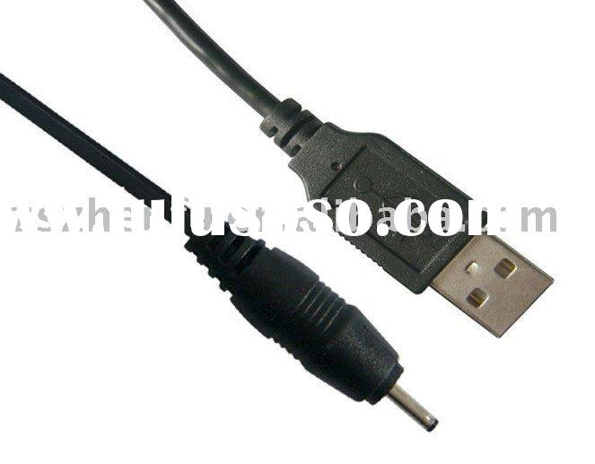 Nokia USB cable for Data Transfer