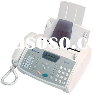 OEF518E Fax Machine