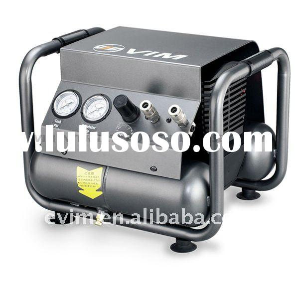 OIL-LESS 1.5HP HEAVY DUTY AIR COMPRESSOR LV1508