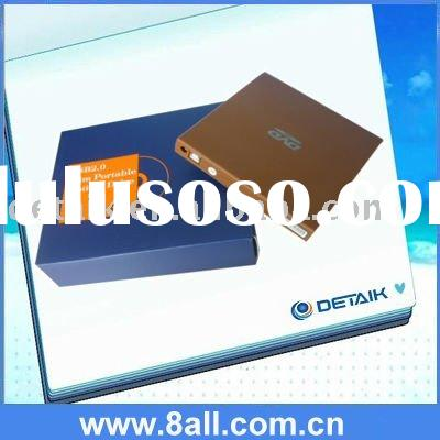 Original USB 2.0 Blu-Ray External DVD-RW Drive;USB DVD Drive;DVD Writer