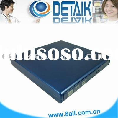 Original USB 2.0 Blue Ray UJ-240 External DVD-RW Drive;Blue Ray DVD Drive
