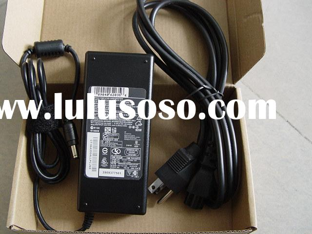 Original laptop charger,power adapter 14.5V 3.1A for Apple Air