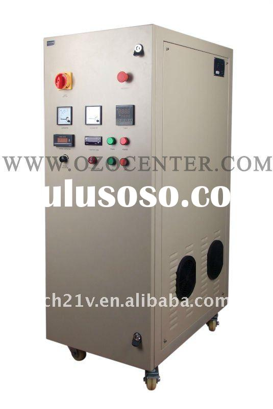 Ozone Generator for Air & Water Purifier