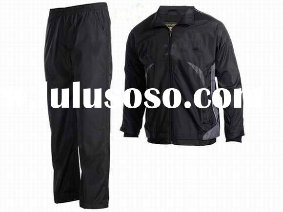 PAYPAL!!! Men wholesale sport clothing branded