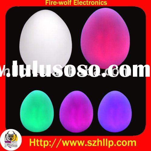 PVC Party Light,China Party Gift ,Party Products Manufacturers & Suppliers