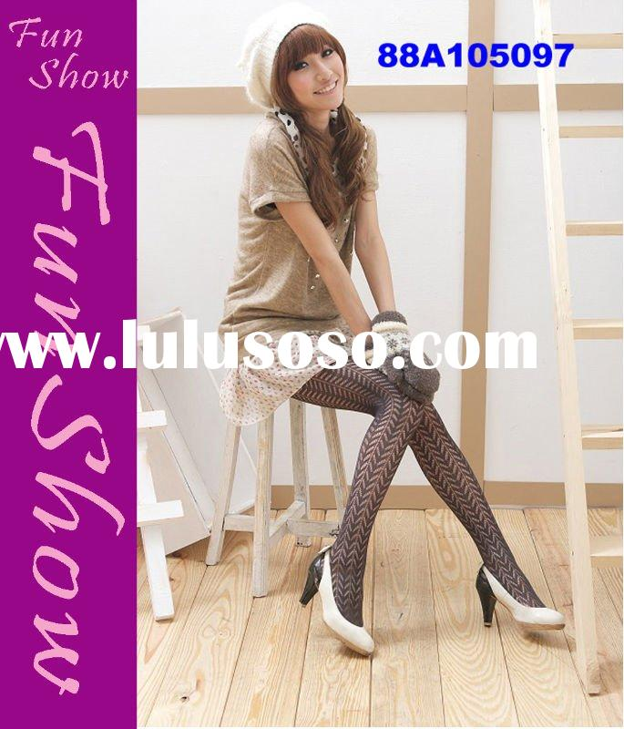 Pantyhose, Tights, Fashion Pantyhose, Fashion Tights