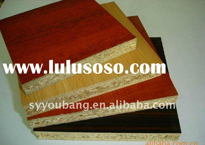 Particle Board Table Top