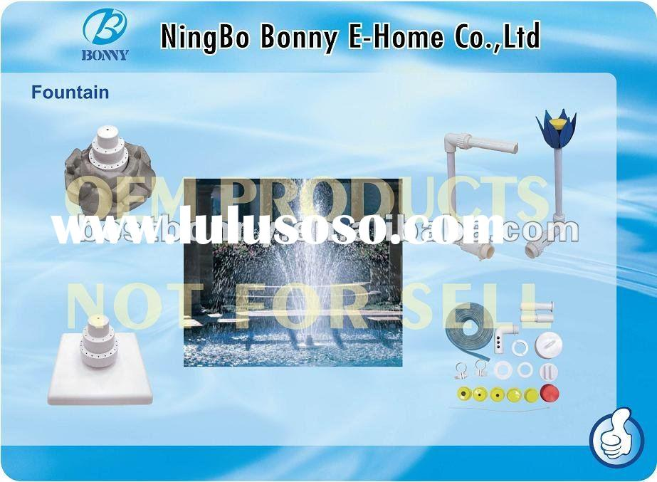 Pool floating fountain,swimming pool products,swimming pool equipment,swimming pool accessories,swim