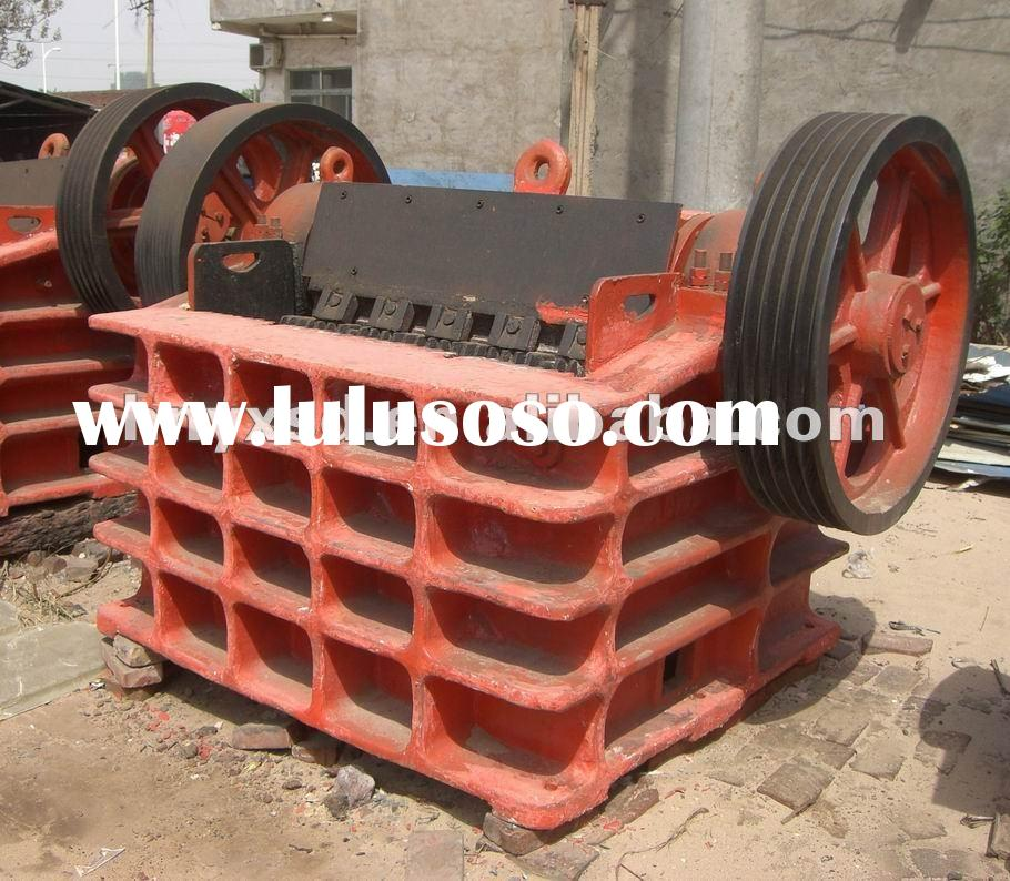 stone bauxite primary crusher for sale Used bauxite primary jaw crusher sale price in thailand crusher - wikipedia  uprices for jaw crushers in zimbabwe stone,granite,marble stone crusher cheap and old for sale sweden tanzania thailand togo tokelau tonga trswedish crusher, us $ 999999how much does a bauxite ore crushing plant cost.