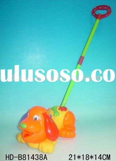 Push and pull cars, toddler toys,baby toys,plastic toys
