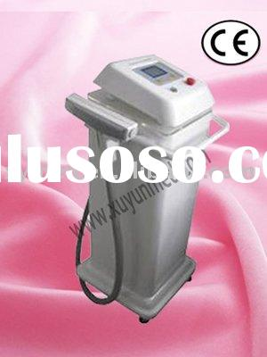 Q switch Laser Tattoo Removal Beauty Equipment D2 (On Sale)