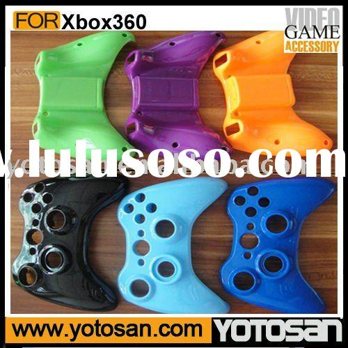 Repair Part Controller Housing Shell full set for xBox360 xbox 360