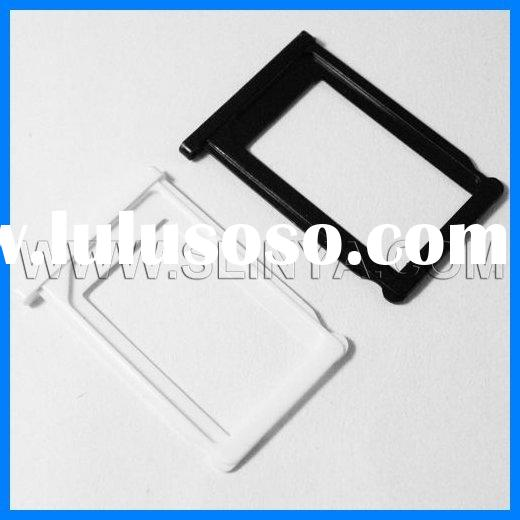 Replace Card Slot SIM Card Holder for iphone