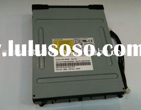 Replacement Liteon Drive DG-16D4S 9504 for xbox360