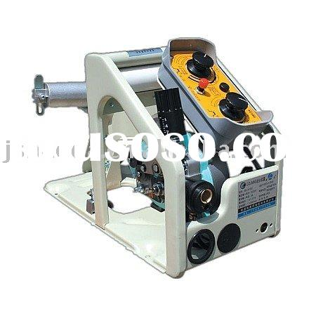 Wire feeder assembly wire feeder motor for sale price for Hobart welder wire feed motor