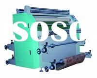 Roller Sublimation Heat Transfer Machine I(heat press machine,sublimation printing machine)