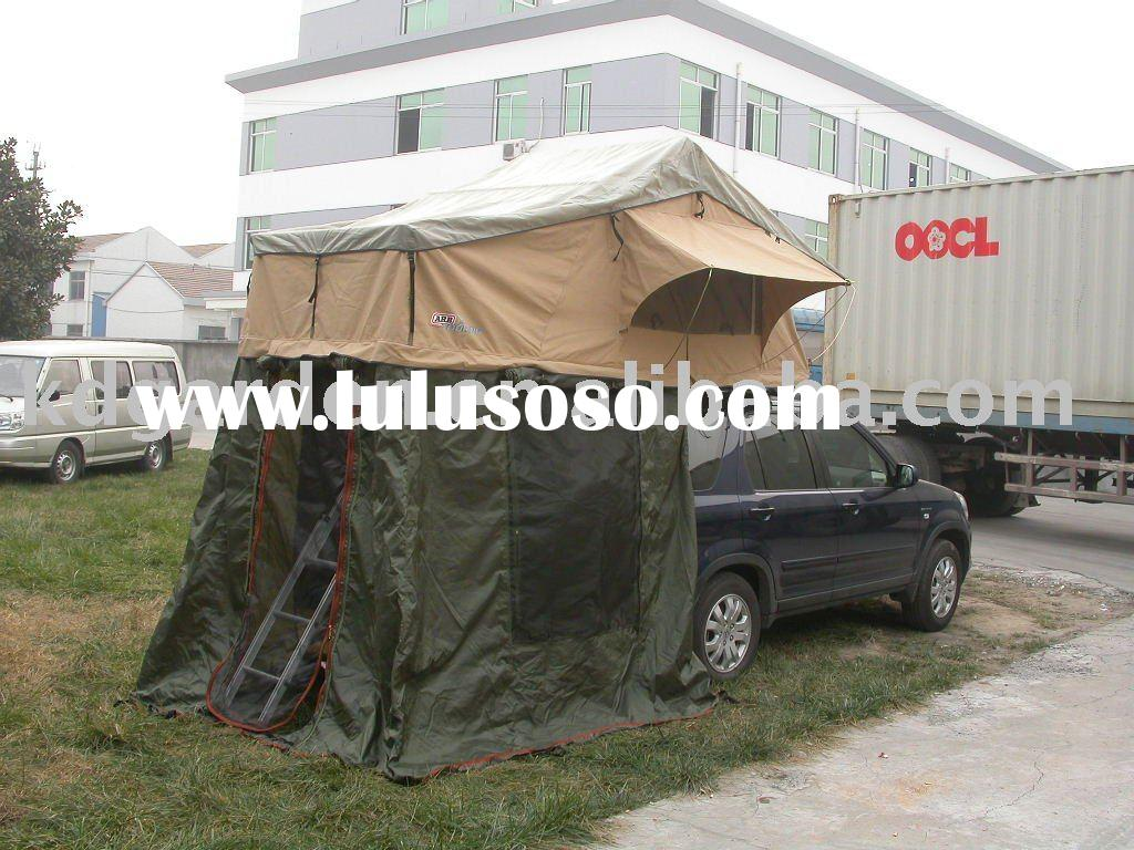 Roof Top Tent / car camping tent