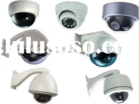 SD-CCTV CCTV Camera Security DPS CCTV Camera with Wide Dynamic Range