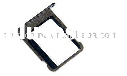 SIM Tray for iPhone 4/Sim Card Tray Holder Slot