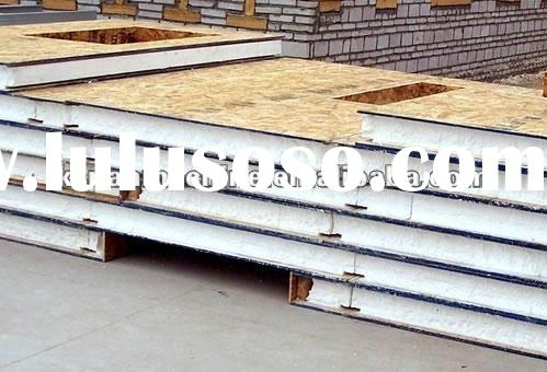 Sips panel structural insulated panels for sale price for Structural insulated panels prices