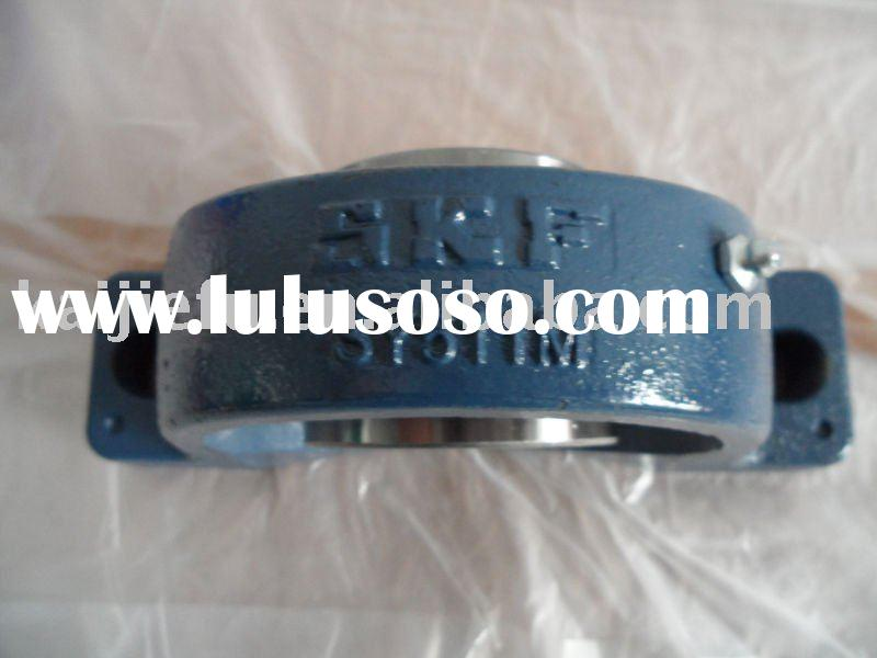 722520 A Skf Pillow Block Bearing For Sale Price China