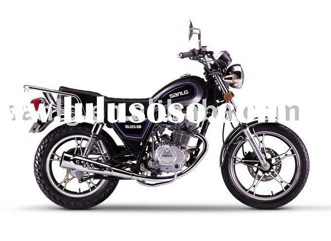 search results china new style street motorcycle in 150cc