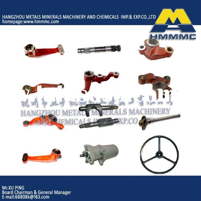 STEERING - DRAG LINK /Agricultural Tractor Spare Parts /Belarus/Russia/RE