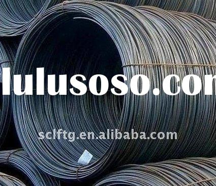 SUS440C Stainless Steel Wire 440C