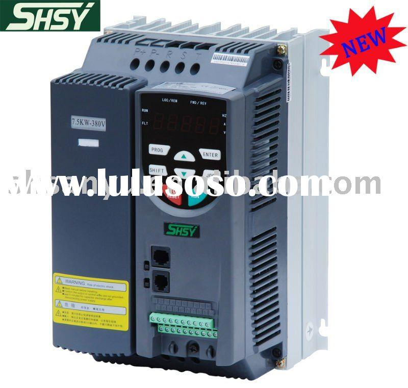 SY8000G variable frequency inverter drive